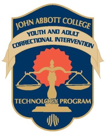 Correctional Logo