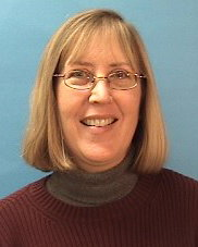 Suzanne Black : Co-Chair