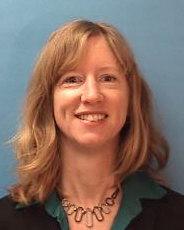 Burpee, Jessica : Coordinator, Environmental Studies Certificate