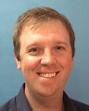 Howell, Jason : Coordinator, Theatre Workshop