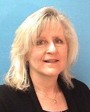 Linda Knight :