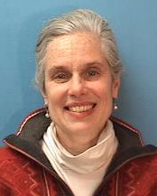Kathleen Donahue Sherwood :