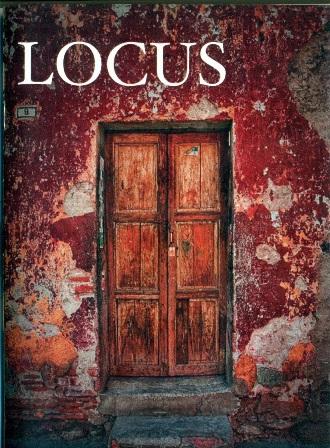 Locus cover