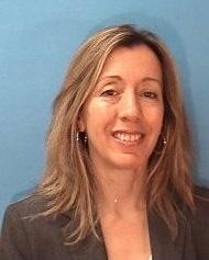 Berghello, Teresa : Dean of Pedagogical Development and Innovation