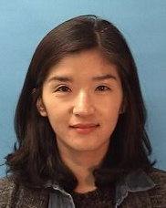Jinyoung Kim :