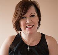 Carolyn Wood : Academic Administrative Support - Technician