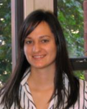Giulia Chiappetta :