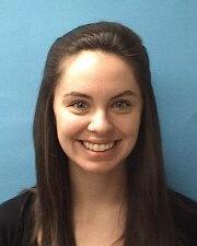 Lara Jenkins : Technician