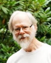 Robert Seely :
