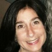 Deborah Duhaime : Administrative Technician