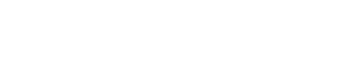 John Abbott College Departments